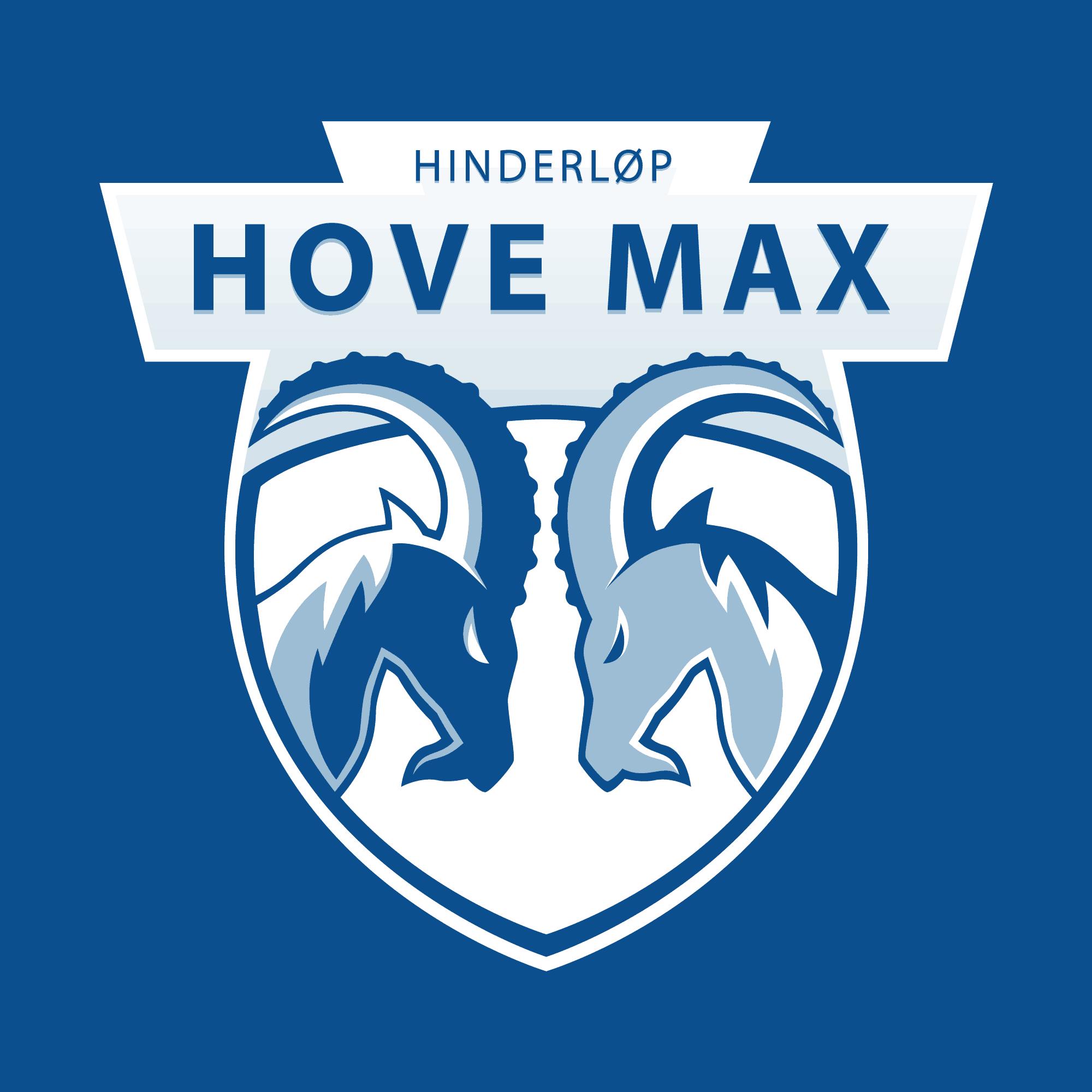 Hove Max